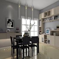 全铝家具,型材批发,配件,设备一站式采购