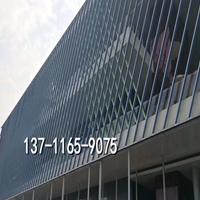 临汾弧形铝单板厂家 外墙铝单板厂家