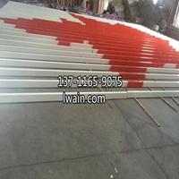 玉溪外墙铝单板厂家 弧形铝单板厂家