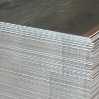 环保6063薄铝板