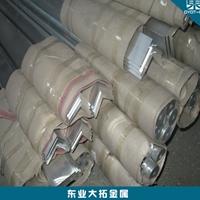 厂家2A10优质铝板 2A10铝排抗拉强度
