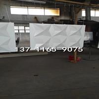 佛山门头弧形铝单板厂家 灰色铝单板厂家