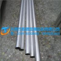 合金铝管 LD31铝合金报价