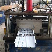 65-400鋁鎂錳生產過程