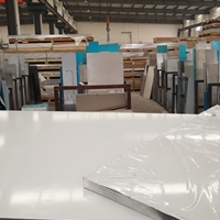 7075实心铝棒 2017t6 3003 2A12铝板