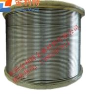 优质5050冷镦铝线  环保进口合金铝线