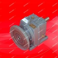 GF57-Y7.5-186.89双轴式减速机万上供应
