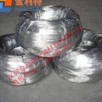 供应5052铆钉铝线  半硬合金铝线