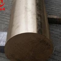 CuSn10P1锡青铜棒与ZCuSn10Pb1锡青铜棒区别