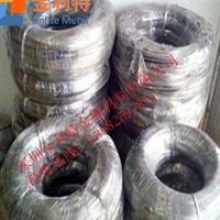 供应西南铝5052冷镦铝线  环保合金铝线
