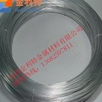 供应超粗铝合金线   5050环保铝线