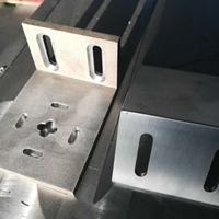 CNC精加工鋁型材