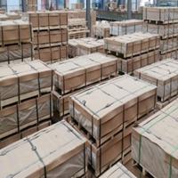 2A50防腐蚀性铝板