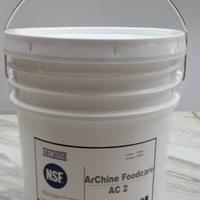 NSF-H1認證食品機械用潤滑脂