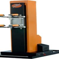 粉末自动静电喷枪 自动喷枪控制柜升降机