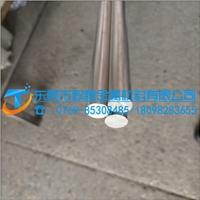 5052六角铝棒 LD31铝合金硬度