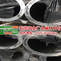 可焊接鋁合金管 6015耐蝕性鋁圓棒