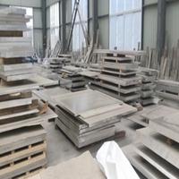 2A49平整铝板