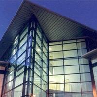 铝板生产厂家专业生产3003铝板卷