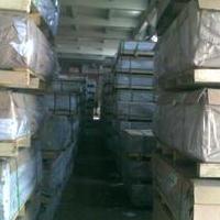 进口A5083-H112铝板