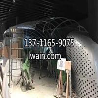 保山幕墻鋁單板廠家 鋁單板廠家報價