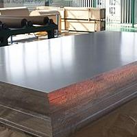 一吨1060铝板价格是多少?