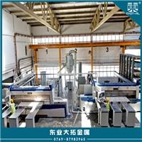 3003-H24加硬铝板 防锈铝板