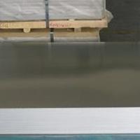 各系鋁合金板、帶、管、棒、型、線、粉材等