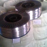 长期生产高纯铝线 高纯铝线优质厂家