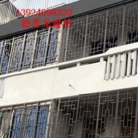 油漆喷漆铝花窗,铝花窗厂家地址