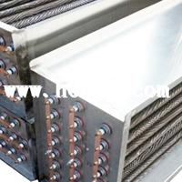 粉条烘干电加热器气流式不锈钢食品干燥机