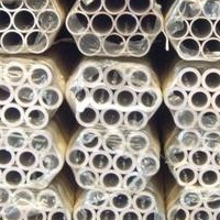 合金铝管5A05现货 5056环保铝方管