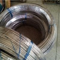 供應合金高彈性鋁線 帳篷U型安全支架鋁線