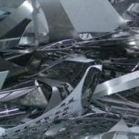 福田那里回收废铝材?福田那里回收模具铁?