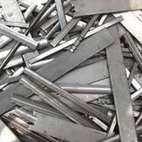 龙华高价回收废铝材,龙华高价回收废钢铁