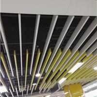 铝合金格栅天花-外墙铝格栅生产厂家