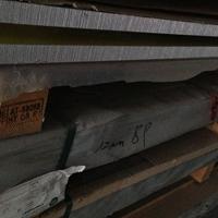 美国进口铝薄板3102