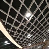 白色铝方管黑色铝扁管厂家直销开模具定制