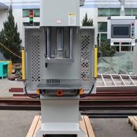 金属减震器压装机,橡胶减震压装机
