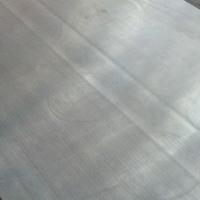 绍ZL105铝材产品的特性