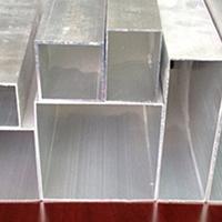 50x50凹槽木纹铝方通定制厂家