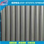 6181-T6国标精密铝管