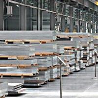 ZL105铝合金品行 发卖ZL105铝薄板