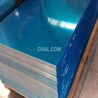 3.0厚光亮铝板2a12 贴膜铝板2a12t651