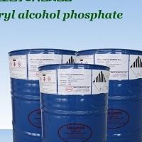 金属清洗剂除蜡水原料脱脂剂工业洗涤除油