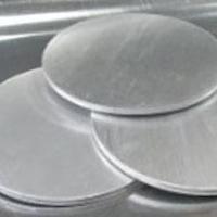 优质纯铝铝圆片生产厂家 铝圆片厂家报价