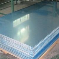 山东标牌铝板厂家合金标牌铝板
