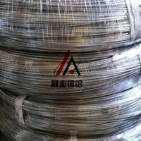 进口6061-T651铝线