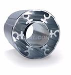 中奕达超大截面工业铝型材
