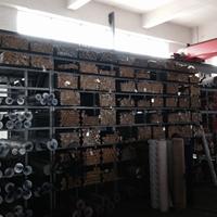 1100纯铝板 1100纯铝板价格